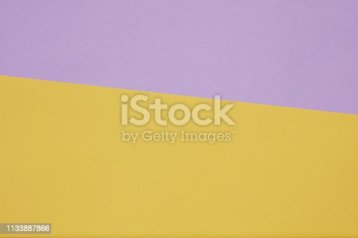 857920492istockphoto Abstract Geometric Paper Background 1133887866