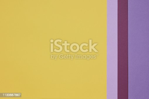 857920492istockphoto Abstract Geometric Paper Background 1133887867