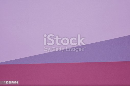 857920492istockphoto Abstract Geometric Paper Background 1133887874