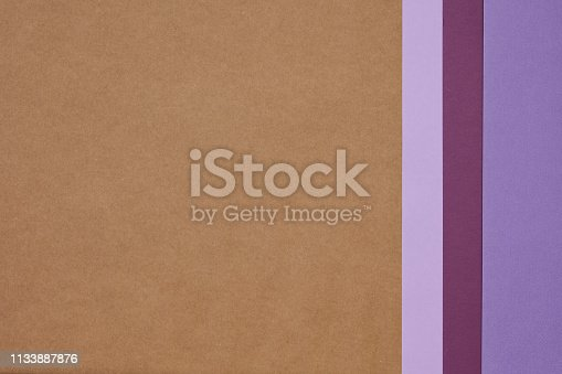 857920492istockphoto Abstract Geometric Paper Background 1133887876