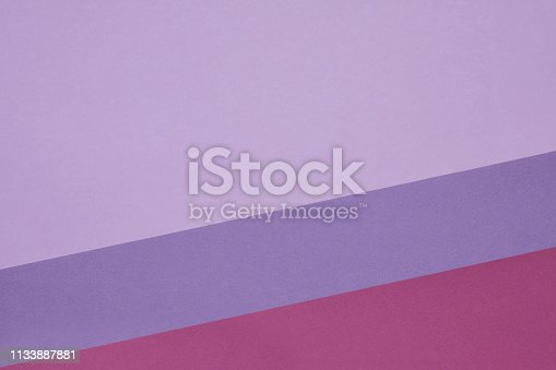 857920492istockphoto Abstract Geometric Paper Background 1133887881