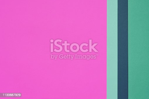 857920492istockphoto Abstract Geometric Paper Background 1133887929