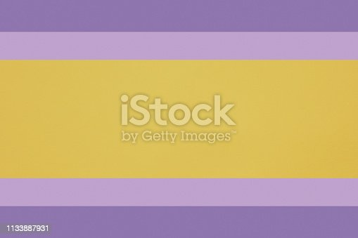 857920492istockphoto Abstract Geometric Paper Background 1133887931