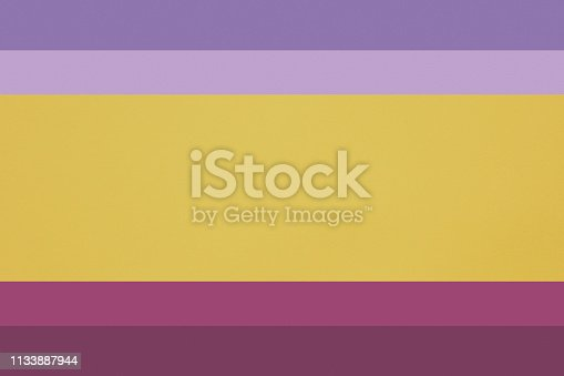 857920492istockphoto Abstract Geometric Paper Background 1133887944