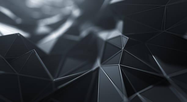 Abstract geometric surface picture id1150040604?b=1&k=6&m=1150040604&s=612x612&w=0&h=180hpvvb1rhklvtm4ass1zgtg1k6edy3ct0jgztmcxc=