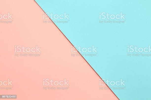 Abstract geometricpaper background in soft pastel pink and blue picture id857920492?b=1&k=6&m=857920492&s=612x612&h=pciiaddyxgtt3gi7zd2p b7xuvrhqr8mcqb  gypeku=