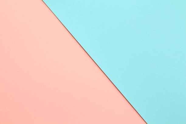 Abstract geometricpaper background in soft pastel pink and blue picture id857920492?b=1&k=6&m=857920492&s=612x612&w=0&h=hfvzwpzgcwk 400xxxrjd9nnjfg7llvhom7tdjsam7u=