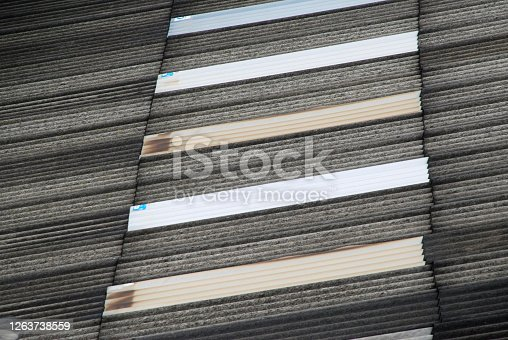 istock abstract geometry 1263738559