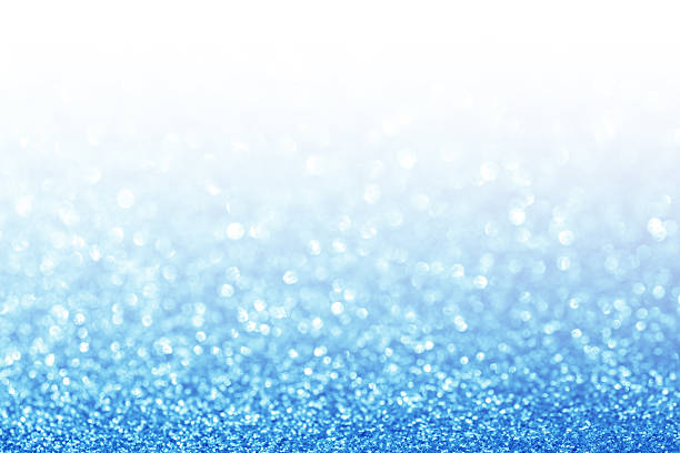 Royalty Free Light Blue Pictures, Images And Stock Photos