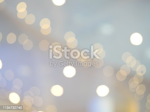 847752786istockphoto Abstract glittering bokeh background 1134732740