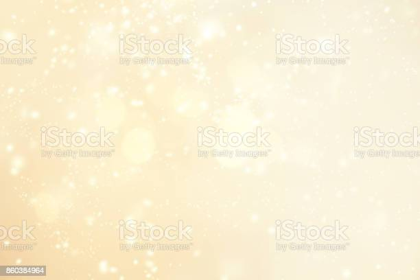 Abstract glittering christmas background background with snowflakes picture id860384964?b=1&k=6&m=860384964&s=612x612&h= aabw 7syc4muegwhx0tl9oxqptwlaweq9crtxlgtfw=