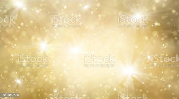 Abstract gold and bright glitter for new year background picture id881350776?b=1&k=6&m=881350776&s=612x612&h=jps4jgemwby2xz06i7jrtpta2u2 phu0zmyuayaidl0=