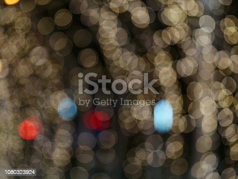 872229066 istock photo Abstract gold and bright glitter for new year 1080323924