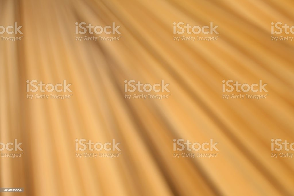 abstract gold background luxury Christmas holiday or pale weddin stock photo