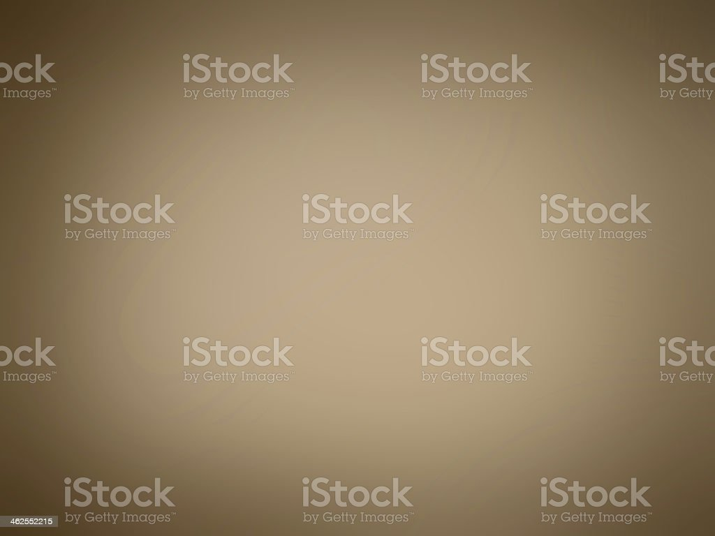 abstract gold background luxury Christmas holiday or pale wedding  brown stock photo