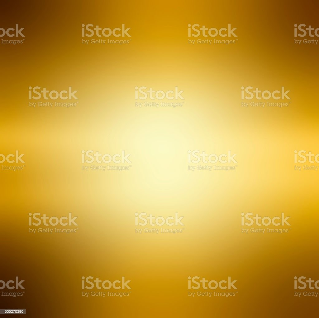 abstract gold background luxury Christmas holiday stock photo