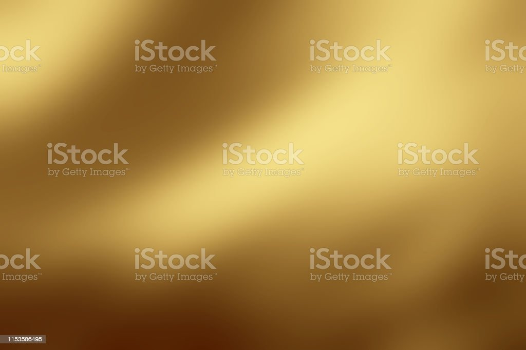 abstract goud achtergrond luxe - Royalty-free Abstract Stockfoto