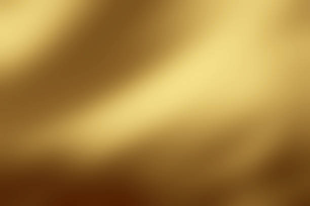 abstract gold background luxury - gold stock pictures, royalty-free photos & images