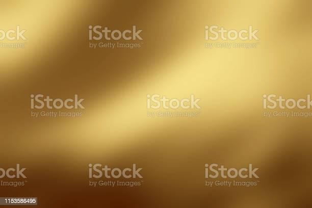 Abstract Goud Achtergrond Luxe Stockfoto en meer beelden van Abstract