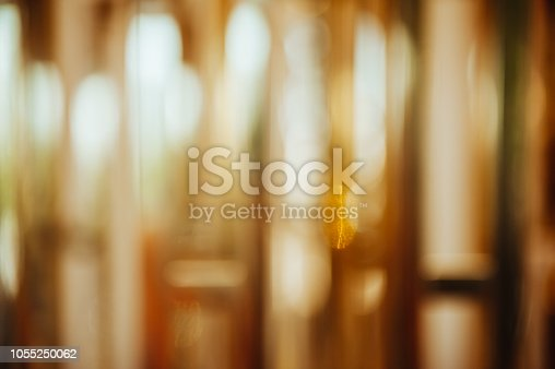 istock abstract gold background 1055250062