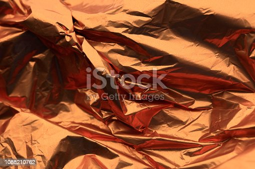 istock Abstract gold background 1088210762