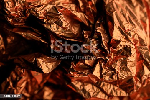 istock Abstract gold background 1088211624