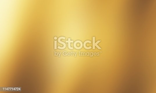 istock abstract gold background 1147714724