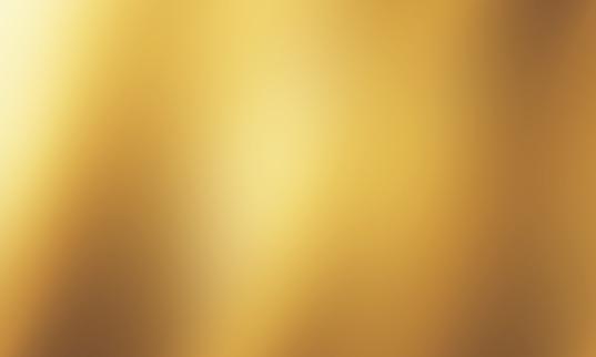Soyut Altın Arka Plan Stok Fotoğraflar & Altın - Metal'nin Daha Fazla Resimleri