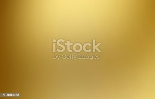istock abstract gold background 524653165