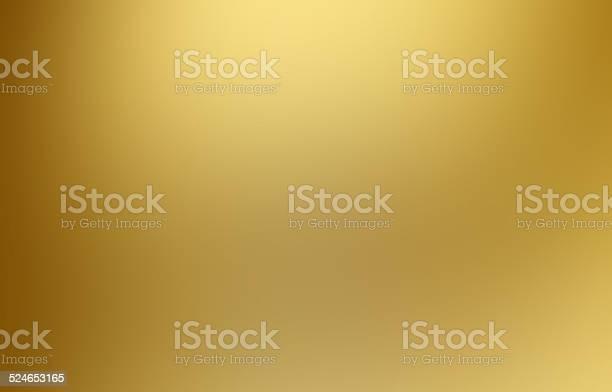Abstract gold background picture id524653165?b=1&k=6&m=524653165&s=612x612&h=dlbqverltaswvl8pnmmsmh pm5fquvdgl1b8ahi2nmw=