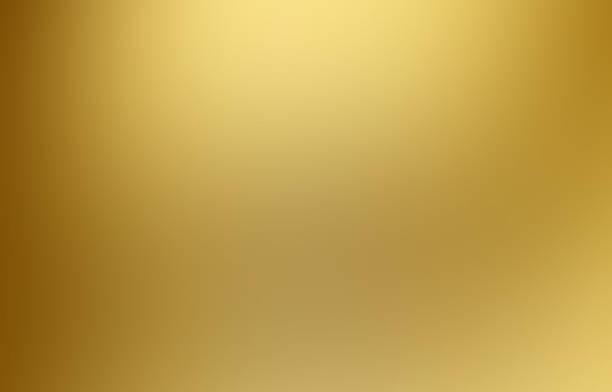Abstract gold background picture id524653165?b=1&k=6&m=524653165&s=612x612&w=0&h=gi jvofbp94f nzqg13nowtr x a4133fzfaa3vc7cq=