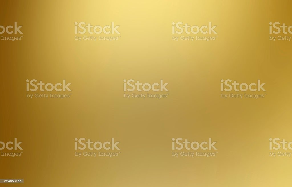 abstract gold background stok fotoğrafı
