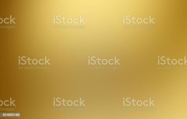 Abstract Gold Background 照片檔及更多 互聯網 照片
