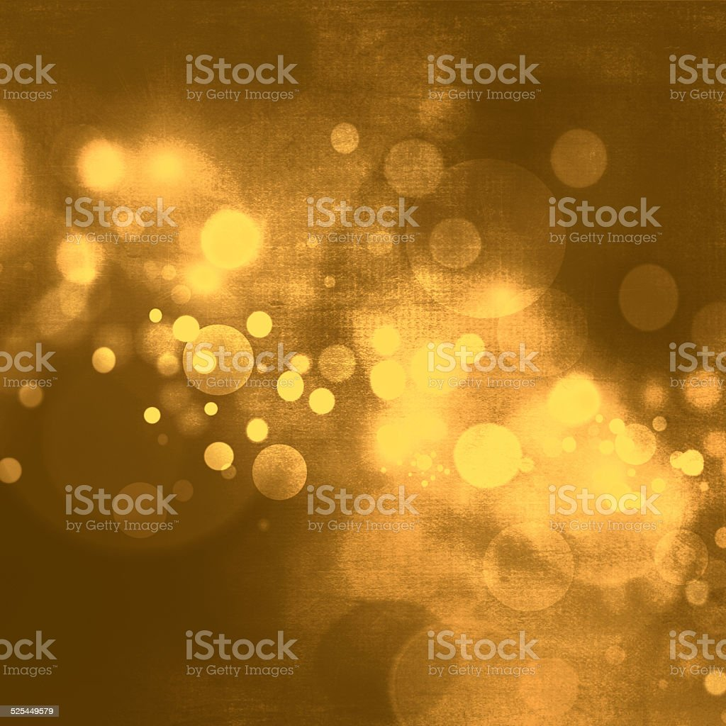 abstract gold background luxury Christmas holiday, wedding background...