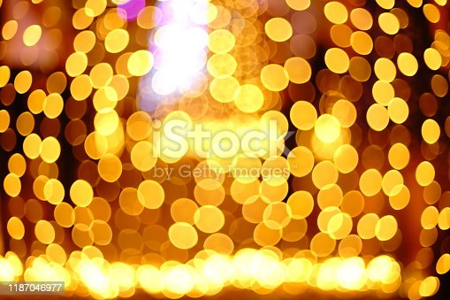 823240022 istock photo Abstract Gold Glitter and Golden Sparkle Background 1187046977