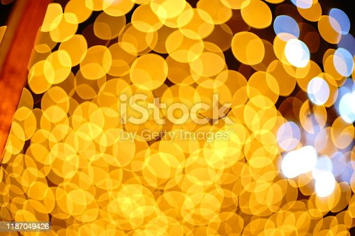 823240022 istock photo Abstract Gold Glitter and Golden Sparkle Background 1187049426