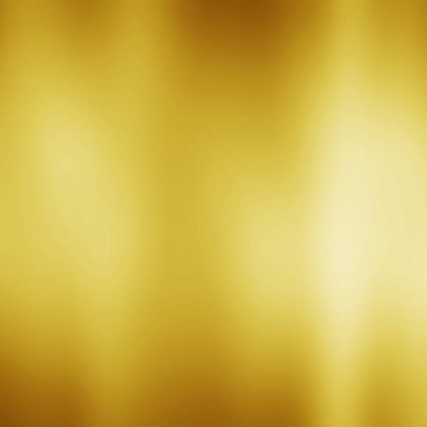 Gold Colored Pictures Images And Stock Photos Istock