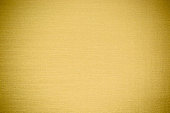 istock Abstract gold paper background 1150273839
