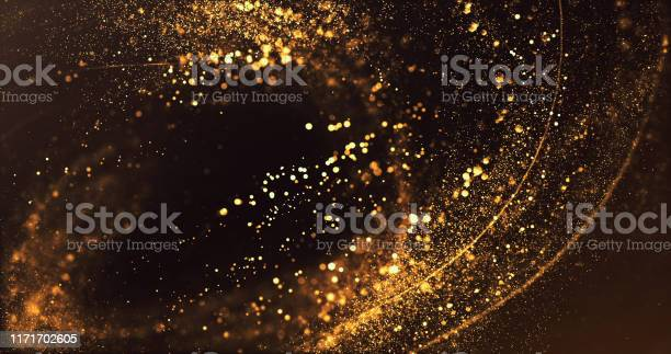 Abstract gold swirl holiday christmas background picture id1171702605?b=1&k=6&m=1171702605&s=612x612&h=maekj1y0l5swxamr3wv jotkurhsubzo iqjpjq8rnm=