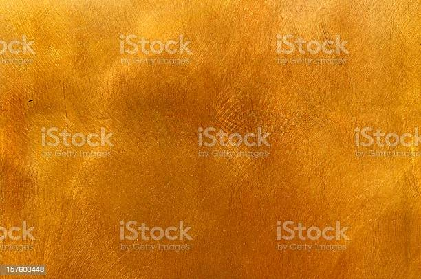 Abstract golden brass plate mottled texture for backgrounds picture id157603448?b=1&k=6&m=157603448&s=612x612&h=fjtxcdtuvsgyibqrqjze oabqfcozuyintwwbbgxknk=