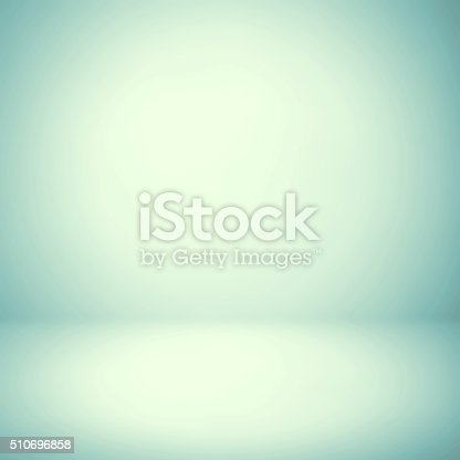 876018792istockphoto Abstract gradient background with blue and green colors 510696858