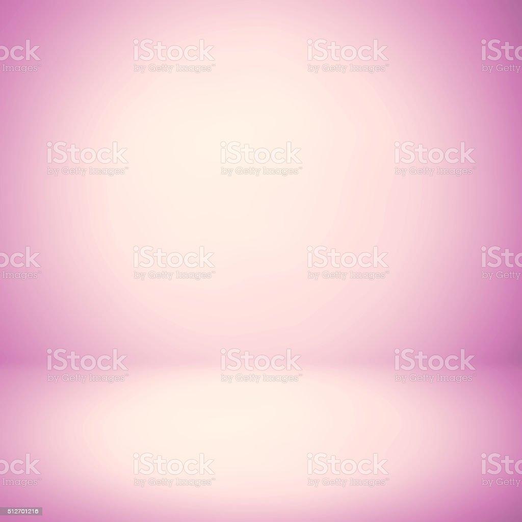 Sfumate Astratto Sfondo Con Colori Rosa E Viola Fotografie Stock E