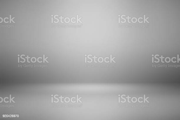 Abstract gray background empty room use for display product picture id920426970?b=1&k=6&m=920426970&s=612x612&h=qmy8vdvzpapserhlee4nj3n3vym5hu adze zhouhbs=