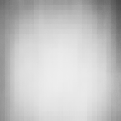 508795172 istock photo Abstract gray background 450167903