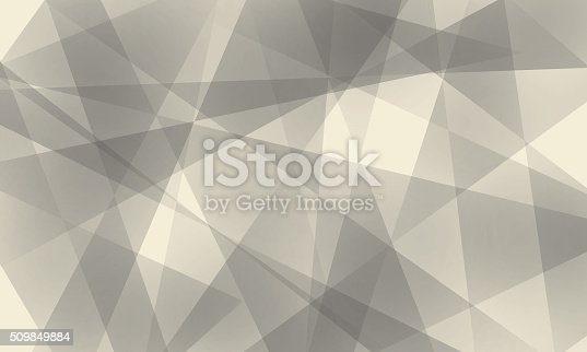 508945010 istock photo Abstract gray background 509849884