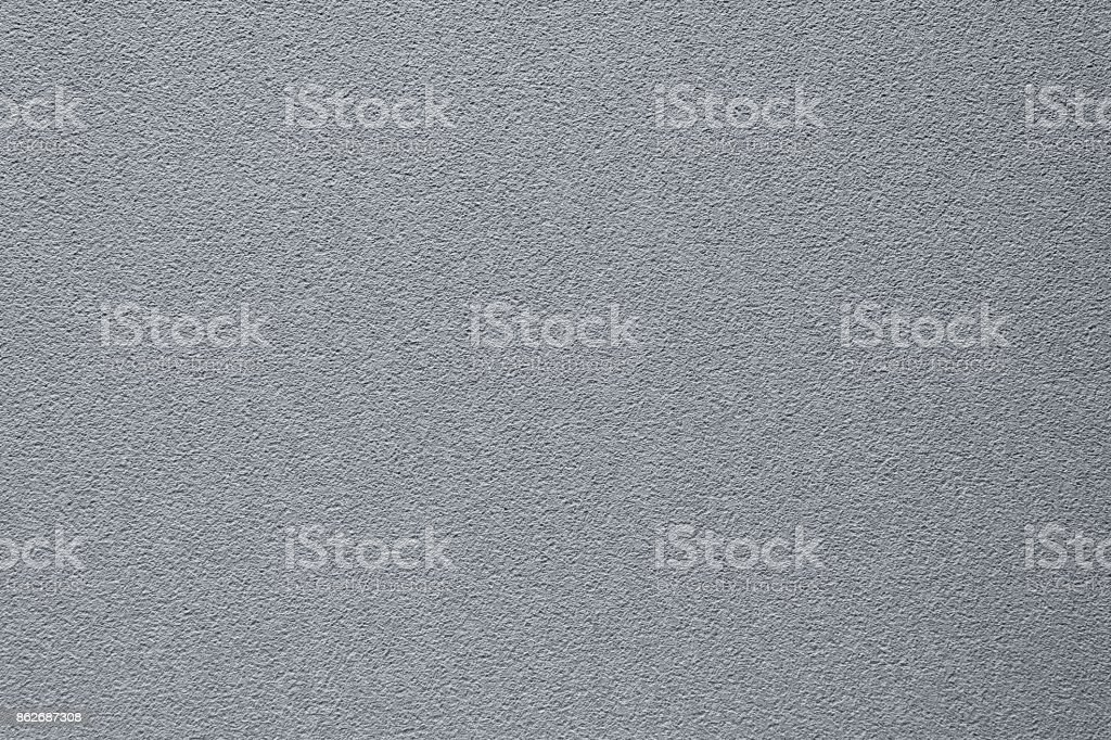 Abstract gray background. stock photo
