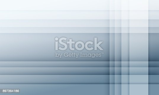 508945010 istock photo Abstract gray background with rectangles 897364186