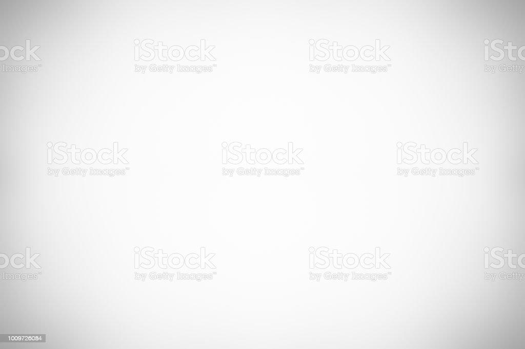 Abstrakt grau Farbverlauf Hintergrund – Foto