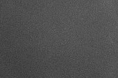 istock Abstract gray grainy paper texture background 1163743034