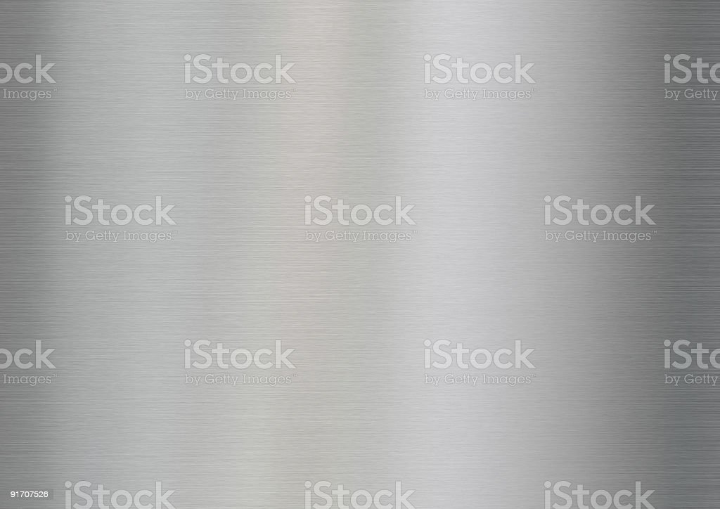 Abstract gray image with blurred differences in brightness stock photo